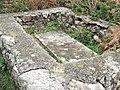 Nelson's Grave - geograph.org.uk - 1630687.jpg