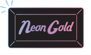 Neon Gold Logo.png
