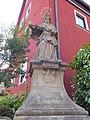 Nepomuk Figur Gerbrunn.jpg