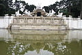Neptunbrunnen-IMG 8632.JPG