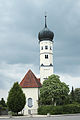 Neresheim Friedhofskirche 547.jpg
