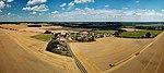Neschwitz Uebigau Aerial Pan.jpg