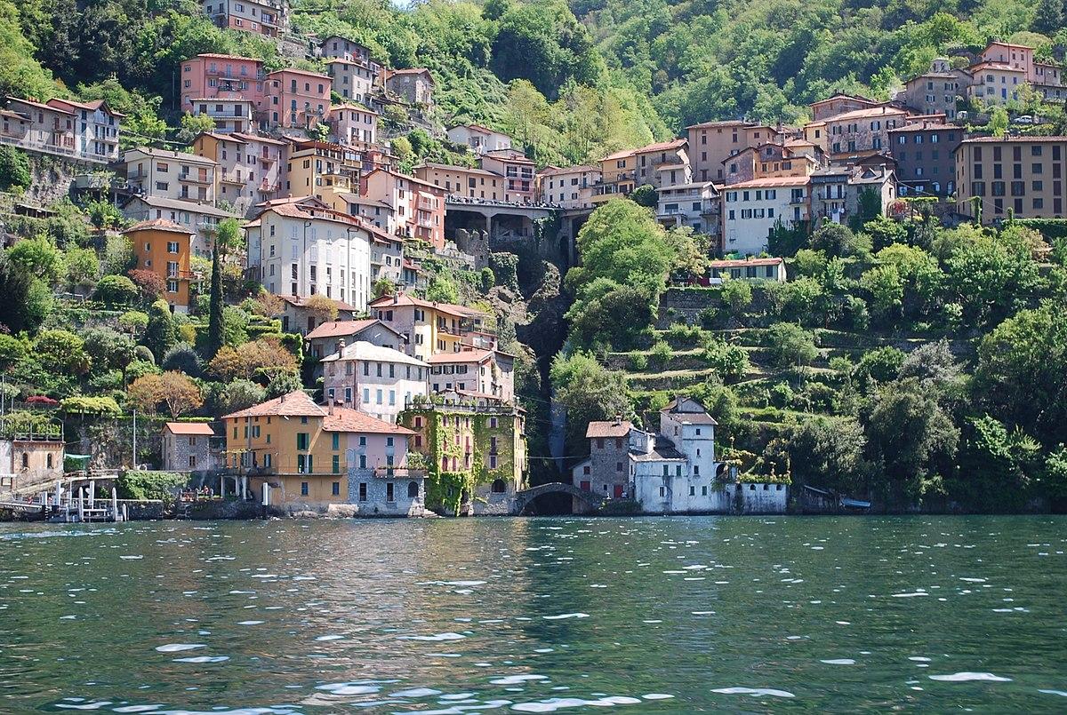 Nesso italia wikipedia for Be italia