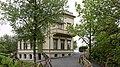 Nesttun, Troldhaugen (Grieg House) - panoramio.jpg