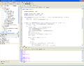NetBeans-5.0-beta2-edytor-zrzut-ekranu.png