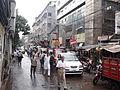 Netaji Subhas Road - Burrabazar - Kolkata 2012-06-22 01364.jpg