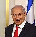 Netanyahu 2017 (34769474200 cropped).jpg