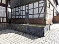 """Neu-Anspach, Freilichtmuseum """"Hessenpark"""" (Neu-Anspach, Open-Air Museum """"Hessenpark"""") - geo.hlipp.de - 19381.jpg"""