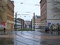 Neubaustrecke Chemnitzer Modell in der Turnstraße.jpg