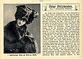 Neue Pelzmoden 1910 (1).jpg