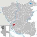 Neuferchau in SAW.png
