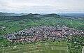 Neuffen von der Burg Hohenneuffen.jpg