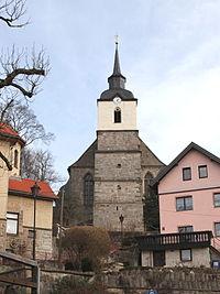 Neuhaus-Dreifaltigkeitskirche1.jpg