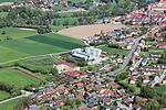 Neunburg vorm Wald Schulen 10 05 2017.jpg