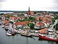 Neustadt in Holstein - panoramio.jpg