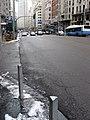 Nevada Enero 2k9 Madrid (3222571724).jpg