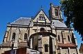 Nevers Cathédrale St. Cyr & Ste. Julitte Westchor.jpg