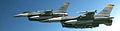 NewMexicoANG F16C Aircraft.jpg