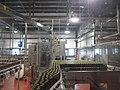 New Glarus Brewery (4982197893).jpg