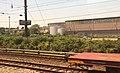 New Jersey - Newark Harrison - 800 Bergen Street IMG 2281 Campbell Foundry.jpg