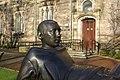 New King's, University of Aberdeen - geograph.org.uk - 1578484.jpg