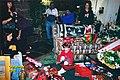 New Mexico Christmas pics 2000 010.jpg