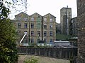 New Mills - geograph.org.uk - 1460081.jpg