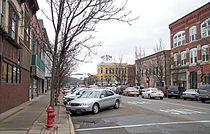 New Philadelphia Ohio.jpg
