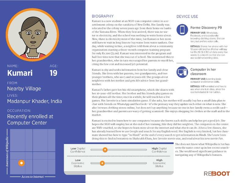 File:New Readers User persona, Kumari, India.pdf