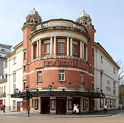 New Theatre Cardiff (16939562447).jpg