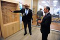 New VA-DoD Clinic sees first patients - 36590398835 03.jpg