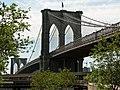 New York City Brooklin Bridge 01.jpg