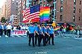 New York Pride 50 - 2019-1706 (48166734586).jpg