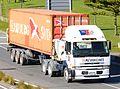 New Zealand Trucks - Flickr - 111 Emergency (147).jpg