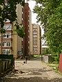 New building - panoramio.jpg
