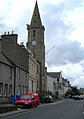 Newburgh High Street - geograph.org.uk - 953289.jpg
