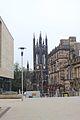 Newcastle University, 27 July 2011 (1).jpg