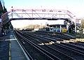 Newington Railway Station.jpg