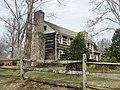Newland Log House.jpg