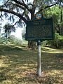 Newnansville plaque01.jpg