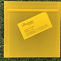 Newone - Fancy tracing envelope with douple sided tape, name card 12.jpg