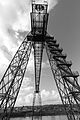 Newport Transporter Bridge 1.jpg