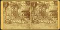 Nez Perce Indians, by J. W. Hansard.png