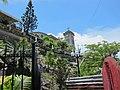 Nha Trang , Vietnam - panoramio (20).jpg