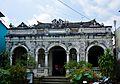 Nha xua- Nguoi Tinh-Phường 2, tp. Sa Đéc, Đồng Tháp, Việt Nam - panoramio.jpg