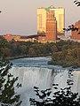 Niagara falls New York USA.jpg
