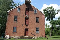 Nicholas Johnson Mill 01.JPG