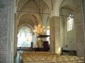 Nicolaïkerk - interieur naar het oosten.JPG