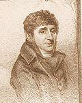 Nicolaas Baur