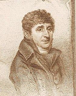 Nicolaas Baur.jpg
